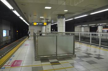 Yokohamahiyoshi151013