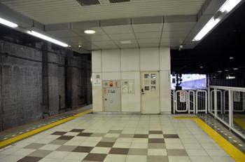 Yokohamahiyoshi151014