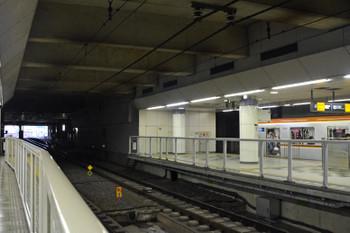 Yokohamahiyoshi151015