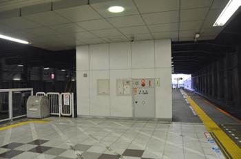 Yokohamahiyoshi151016