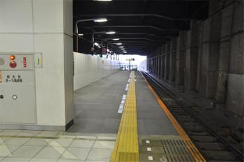 Yokohamahiyoshi151017