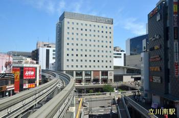 Tokyotamamonorai15107