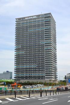 Tokyoariake151011