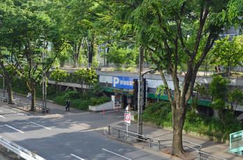 Tokyomiyashitapark151012