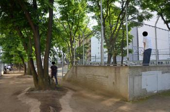 Tokyomiyashitapark151013