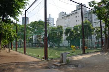 Tokyomiyashitapark151014