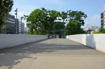 Tokyomiyashitapark151016