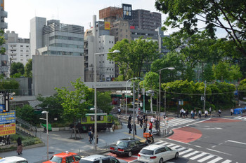 Tokyomiyashitapark151017