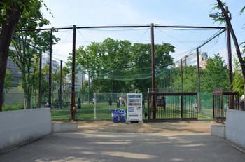 Tokyomiyashitapark151018