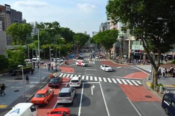 Tokyomiyashitapark151021