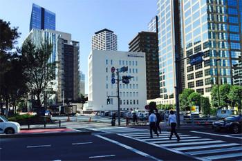 Tokyoshinjuku151031