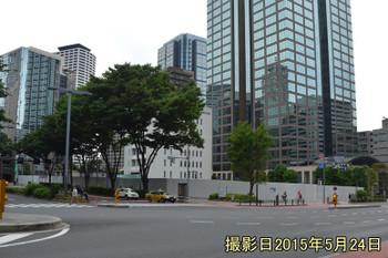 Tokyoshinjuku151035
