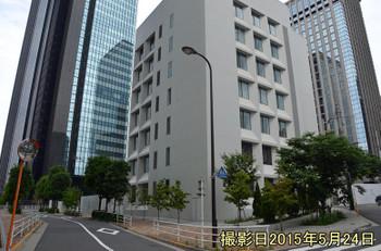 Tokyoshinjuku151036