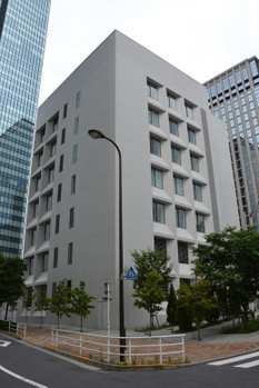 Tokyoshinjuku151037