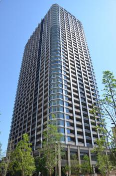 Tokyoosaki15102