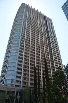Tokyoosaki15106