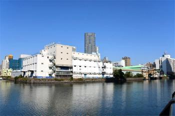 Tokyokatidoki151113