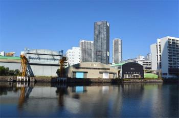 Tokyokatidoki151115_2