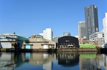 Tokyokatidoki151116