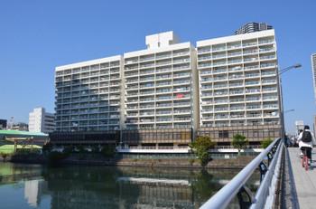 Tokyokatidoki151118