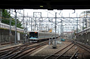 Yokohamahiyoshi151022