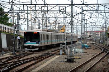 Yokohamahiyoshi151023