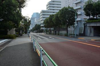 Tokyoseibu15112
