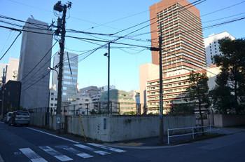 Tokyojike15112