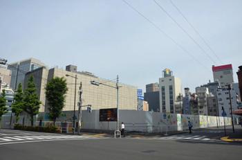 Tokyokanda15111