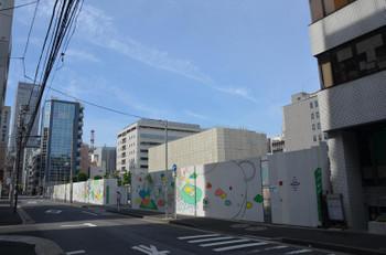 Tokyokanda15112