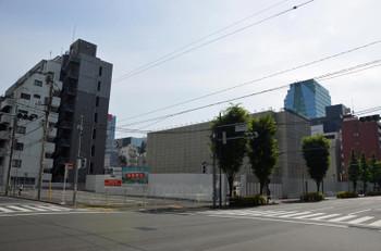 Tokyokanda15113