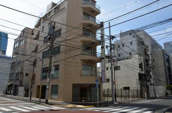 Tokyokanda15115