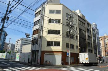 Tokyokanda15116