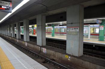 Tokyosengakuji4