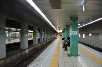 Tokyosengakuji5