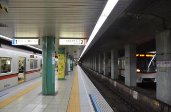 Tokyosengakuji6