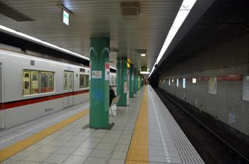 Tokyosengakuji7