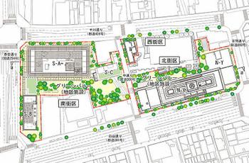 Tokyokasuga15111