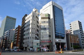 Tokyokasuga15114