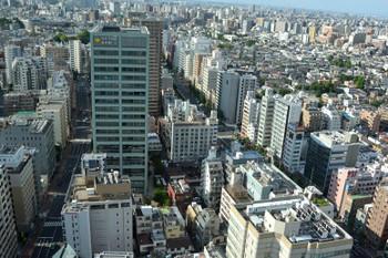 Tokyokasuga15116