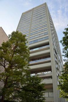 Tokyokasuga15117