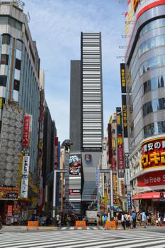 Tokyoshinjuku151111