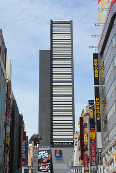 Tokyoshinjuku151112