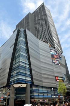 Tokyoshinjuku151115