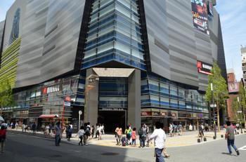 Tokyoshinjuku151116