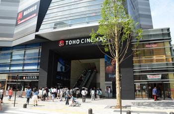 Tokyoshinjuku151117