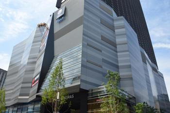 Tokyoshinjuku151119
