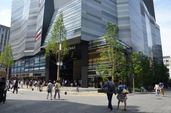 Tokyoshinjuku151120