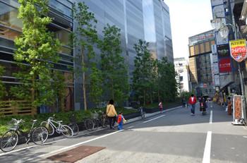 Tokyoshinjuku151121