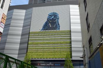 Tokyoshinjuku151124